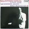 MANFRED KRUG UND DIE MODERN JAZZ BIG BAND 65