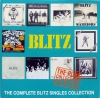 COMPLETE BLITZ SINGLES COLLECTION