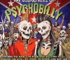 GODFATHERS OF PSYCHOBILLY