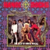 BEST OF HANOI ROCKS