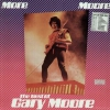 MORE MOORE  THE BEST OF GARY MOORE