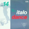 BEST OF ITALO DANCE VOL.14