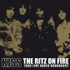 RITZ ON FIRE