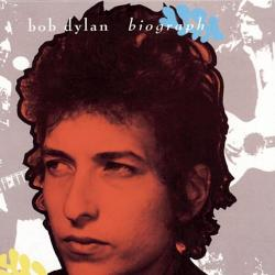 BOB DYLAN BIOGRAPH CD-Box