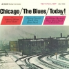 CHICAGO / THE BLUES / TODAY