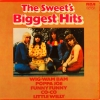 SWEET'S BIGGEST HITS