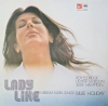 LADY LIKE MIRIAM KLEIN SINGS BILLIE HOLIDAY