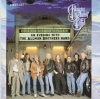 AN EVENING WITH THE ALLMAN BROTHERS BAND