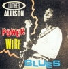 POWER WIRE BLUES