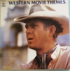 BIG WESTERN MOVIE THEMES