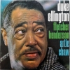DUKE ELLINGTON FLETCHER HENDERSON ARTIE SHAW AND THEIR ORCHESTRAS