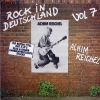 ROCK IN DEUTSCHLAND VOL.7