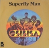 SUPERFLY MAN