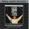 CATERINA VALENTE & THE COUNT BASIE ORCHESTRA