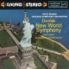 New World Symphony And Other Orchestral Masterworks