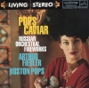 Pops Caviar - Russian Orchestral Fireworks