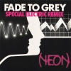 FADE TO GREY SPECIAL ELECTRIC REMIX