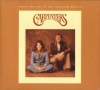 Twenty-Two Hits Of The Carpenters-Gold CD