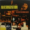 Augernization - The Best Of Brian Auger