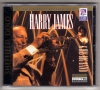Harry James & His Big Band (Best Of…)