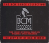 The BCM Dance Collection - The Very Best Of BCM Records