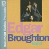 Edgar Broughton Band (Classic Album & Single Tracks 1969-1973)