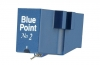 Blue Point No.2