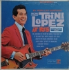 By Popular Demand More Trini Lopez At P.J.'s