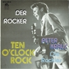 Ten O'Clock Rock