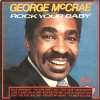 George McCrae Featuring Rock Your Baby