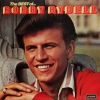 Best Of Bobby Rydell
