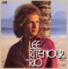 Lee Ritenour In Rio
