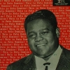 This Is Fats Domino !