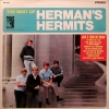 The Best Of Herman's Hermits