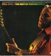 Still Stills: The Best Of Stephen Stills