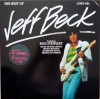The Best Of Jeff Beck (1967-69)