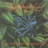 Are You Shakespearienced?