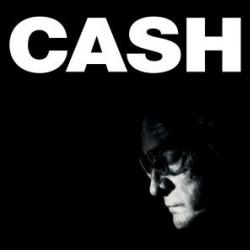 JOHNNY CASH AMERICAN IV: THE MAN COMES AROUND Виниловая пластинка