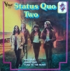 Status Quo Two