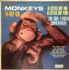 Monkeys A-Go-Go