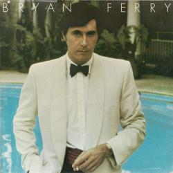 BRYAN FERRY Another Time, Another Place Виниловая пластинка