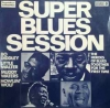 Super Blues Session