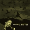 Johnny Griffin, vol.2