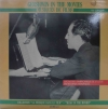 Gershwin In The Movies / Musiques De Films Vol 2 1951-1959